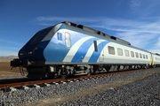 جزئیات پیشفروش بلیت قطارهای عید فطر