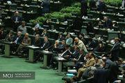 مشکلات کشور ربطی به اختیارات رییس جمهور یا تحریم ها ندارد