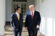 کره جنوبی از تحریم های آمریکا معاف شد