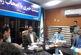 اجرای 10پروژه عمرانی در بندر امام آغاز شد/100 میلیارد تومان اعتبار از ظرفیت سازمان های موجود