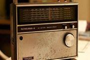ویژه برنامههای رادیو به مناسبت سالگرد ارتحال امام (ره)