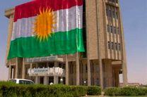 همه پرسی در اقلیم کردستان باید لغو شود