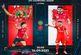 تقابل دو تیم همزبان و سرخ پوش در بالاترین سطح فوتبال آسیا