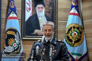 راهیان نور یکی از قدرتهای نرم جمهوری اسلامی ایران است