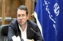 وزیر صنعت، معدن و تجارت به کرمانشاه می رود