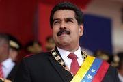 ایران و ونزوئلا حق تعیین سرنوشت خود را دارند