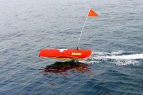 جسد فرد مفقود شده حادثه قایق صیادی بندرلنگه پیدا شد