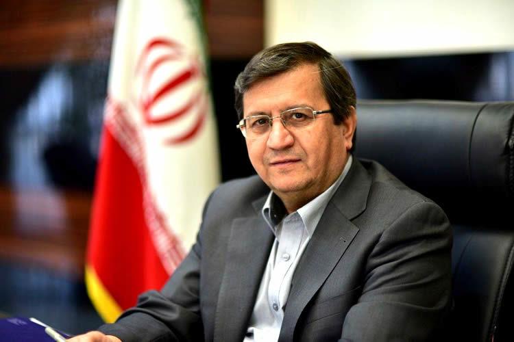 جلسه هیات نمایندگان اتاق ایران امروز برگزار می شود