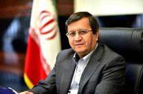 شکست سیاست تحریم آمریکا در تغییر ساختار تجاری ایران در حال ظهور است