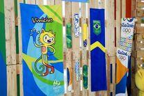 تکنولوژی های جدیدی که در المپیک ریو استفاده می شوند