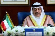 دعوت کویت در سازمان ملل از ایران در جهت پایان دادن به تنشها