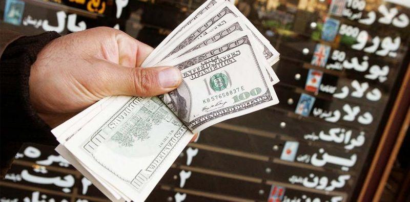 بررسی نرخ واقعی دلار، 10 هزار توان یا 6 هزار تومان؟