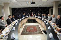 روحیه ایرانی تحقیر و تسلیم را نمیپذیرد