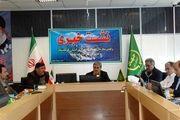 افتتاح 160 پروژه کشاورزی در کرمانشاه با اعتبار 212 میلیارد ریال