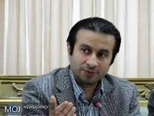 صادرات یک میلیارد و ۲۱۷ میلیون دلاری کالا از مازندران