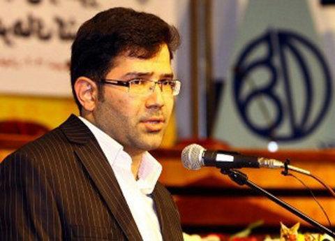 نصب 400 دوربین نظارتی در اصفهان
