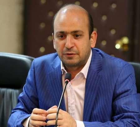 محصولات ایرانی باید توان رقابتی در سطح جهانی را داشته باشد