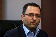 نواقص خط ۷ مترو تهران برطرف شد