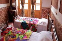 هتلها ستاره صنایع دستی میگیرند