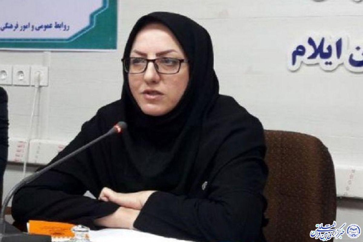 طرح بخشودگی جرائم بیمه ای کارفرمایان به ادارات کل در استان ها ابلاغ شد