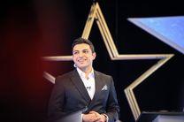 مسابقه پنج ستاره در ایام تعطیلات نوروز پخش می شود