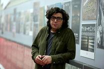 سینمای هنری اعتبار سینمای ایران است/ ماندگاری یک فیلم فرهنگی
