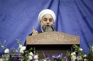 پیشتازی حجتالاسلام روحانی در شهرستان ساوجبلاغ