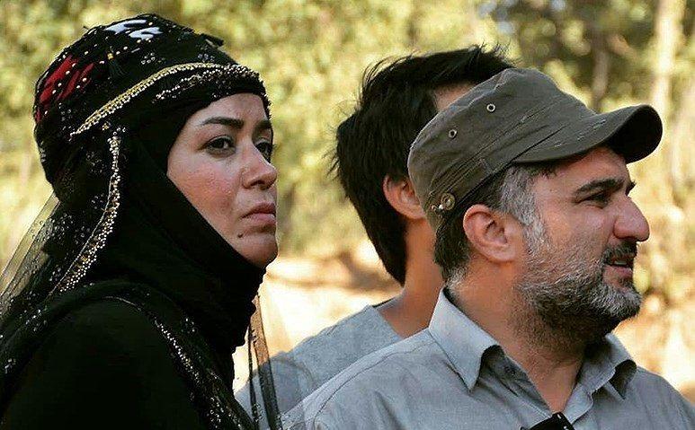 تا شمرخوان نباشد مظلومیت امام حسین دیده نمی شود/بازگشت به سینما بعد از پنج سال