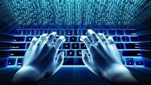 اعتراف فرمانده ارتش رژیم صهیونیستی به نقش اسرائیل در حمله سایبری به ایران