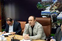 عدم پیشگیری مناسب، کردستان را به سوی استان ناپاک خواهد برد