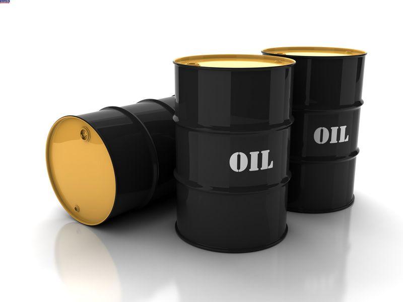 جهش قیمت جهانی نفت امروز ۱۶ بهمن ۹۸