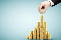 سرمایه 160هزارمیلیارد ریالی شبکه بانکی و پولی تحتپوشش بیمه کوثر