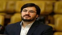 انصراف بذرپاش از گزینه های تصدی شهرداری تهران