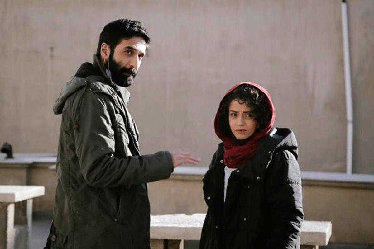 پیوستن سه بازیگر جدید به فیلم سینمایی «شمش طلا»