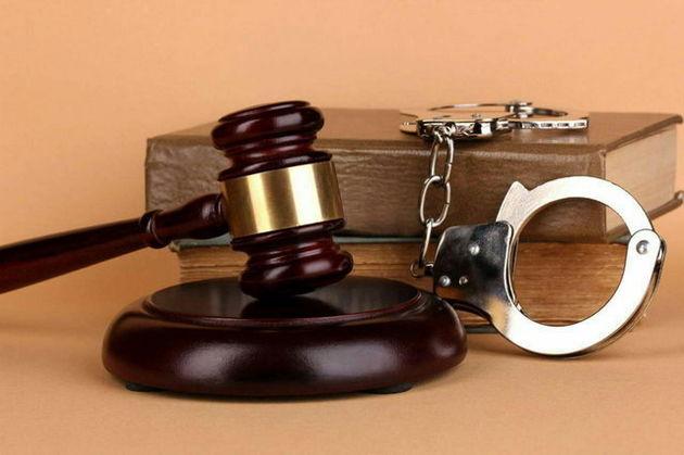 تناسب مجازات با جرم ارتکابی باعث بازدارندگی بیشتر است