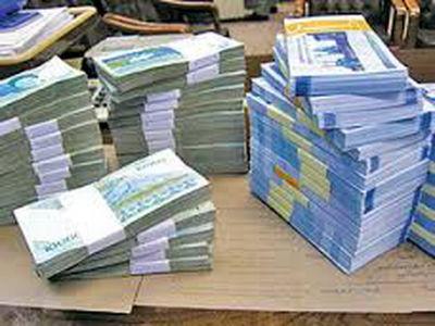 1148 میلیارد تومان، میزان اعتبارات استان کرمان در سال جاری