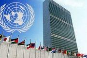 نماینده سازمان ملل خواستار پایان دادن به مداخلات خارجی در لیبی شد