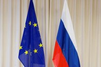 اتحادیه اروپا بر لزوم آزادی مخالفان دولت روسیه تاکید کرد