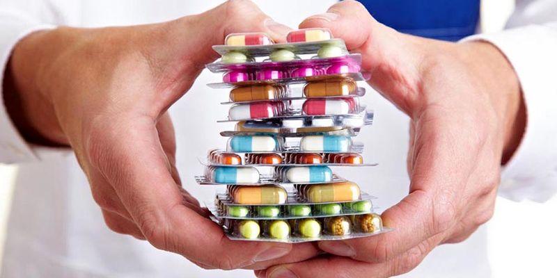 کاهش مصرف آنتی بیوتیک ها در بیمارستان خلیج فارس