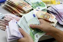 تخصیص یک میلیارد دلار از منابع صندوق توسعه ملی به بانک ملی ایران