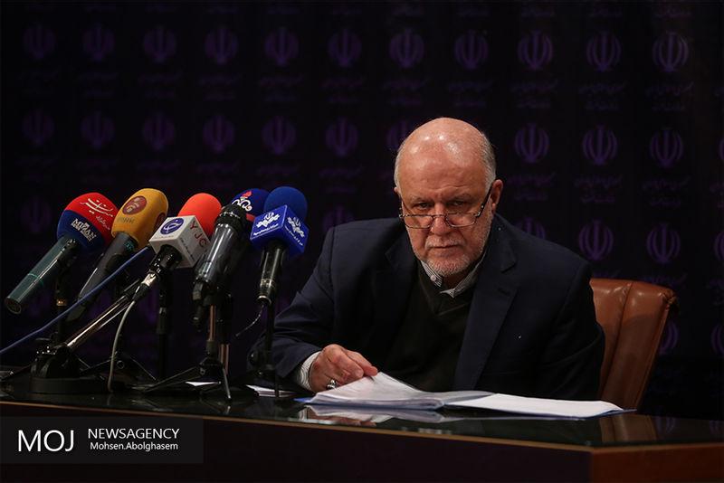 دولت فعلا هیچ پیشنهادی برای اصلاح طرح سهمیه بندی بنزین نداده است