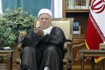 مردم ایران آگاهی خود را به رخ جهانیان کشیدند