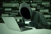 دستگیری عامل برداشت غیر مجاز از حساب بانکی در خمینی شهر