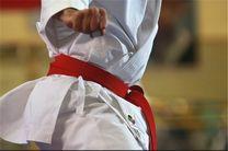 صلاحیت نامزدهای فدراسیون کاراته اعلام شد