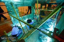 لزوم حمایت دولت از تولیدگران برای تحقق جهش تولید