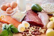 امروز در خصوص تغییرات قیمت محصولات پروتئینی تصمیم گیری می شود
