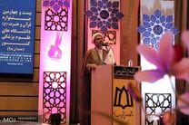 ساخت تمدن توحیدی با قرآن ممکن خواهد شد