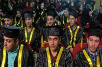 خدمت بیش از ۵ میلیون دانش آموخته دانشگاه آزاد اسلامی کشور به جامعه اسلامی