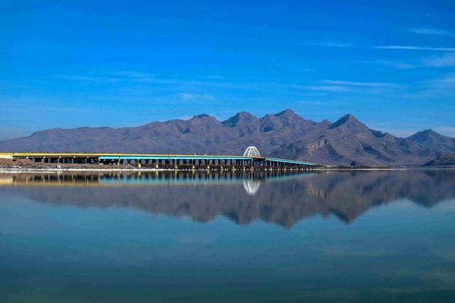 برنامه یکپارچه مدیریت پایدار منابع آب در حوضه دریاچه ارومیه آغاز شد