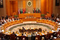 اختلاف میان قطر و عراق در نشست اتحادیه عرب